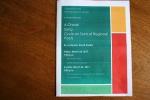 Concert & poetry, #169program
