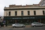 Downtown La Crosse, #47 Bodega BrewPub