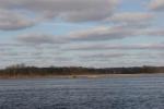 Dresbach, #167 MississippiRiver