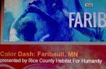 Color Dash Faribault –Copy