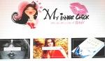 my inner chick blog –Copy