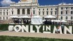 State Capitol celebration 1 –Copy