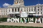 State Capitol celebration 2 –Copy