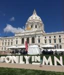 State Capitol celebration 3 –Copy