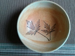 Autumn bowl – Copy