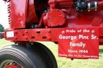 Farming, #27 pride ofsign