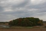 Autumn se Minnesota, #67 sw of RoberdsLake