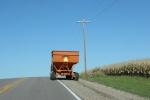 Harvest, #239 gravitybox