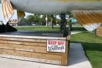 Mille Lacs Lake, #49 keep offwalleye