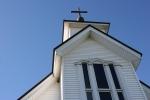 St. Jarlath Cemetery, #344 churchsteeple