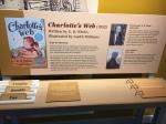 American Writers Museum Children's LitRoom