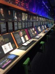 American Writers Museum featuredwriters