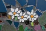 Barb Larson memorial, #17daisies
