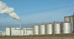 Rural southern Minnesota, #7 ethanol plantJanesville