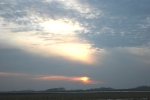 Sunset, #63 in swMinnesota