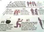 Domestic violence warning signs –Copy