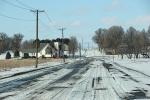 Little Prairie Church, #31edited