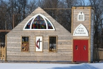 Little Prairie Church playground, #34 editedclose-up