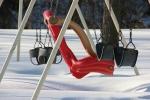 Memorial Park Dundas, #70 playgroundswings