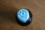 Blue Point Brewing, #46 bottlecap