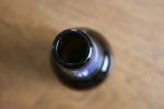 Blue Point Brewing, #47 openedbottle