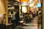 Food, Sapporo Ramen in Cambridge,MA