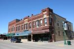 Le Center, #56 oldbuildings