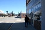 Le Center, #63 streetview