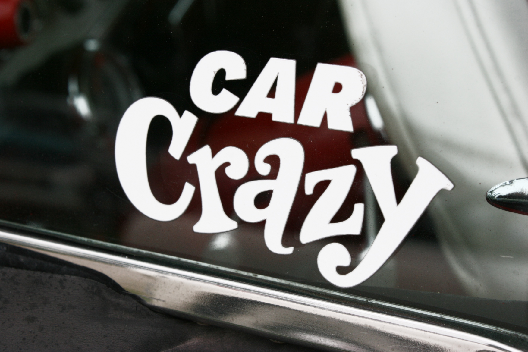 Cars 67 words car crazy minnesota prairie roots