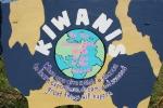 Cowtastic, close-up Kiwanis#79