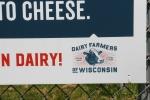 Cowtastic, sign dairy logo#69