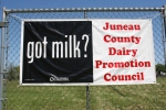 Cowtastic, sign got milk#52