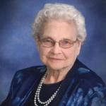 Elaine Borning