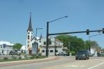 Mauston, Wisconsin #118