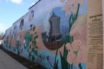 Mural in Farmington, #16 fullview