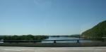 Wisconsin, #16 MississippiRiver
