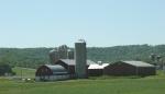 Wisconsin, #20 farmsite