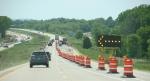 Wisconsin, #251 roadconstruction