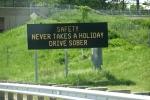 Wisconsin, #255 highwaysign