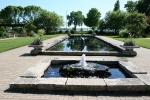 Botanical gardens, #182ponds