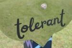 Art, #60 tolerant