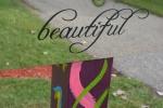 Art, #64 beautifulclose-up