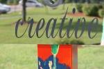 Art, #95 creativeclose-up