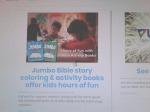 blog jumbo books –Copy