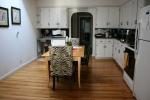 Upper East Side, #185 kitchenairbnb