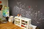 Upper East Side, #186 chalkboardart
