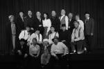 A Celebration of Faribault 1855 play #11cast