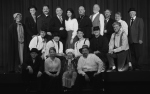 A Celebration of Faribault 1855 play #12 cast b & wedited