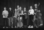A Celebration of Faribault 1855 play #19musicians