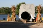 SeptOberfest, #337 elephantslide